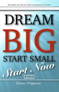 DreamBig-_frontcover